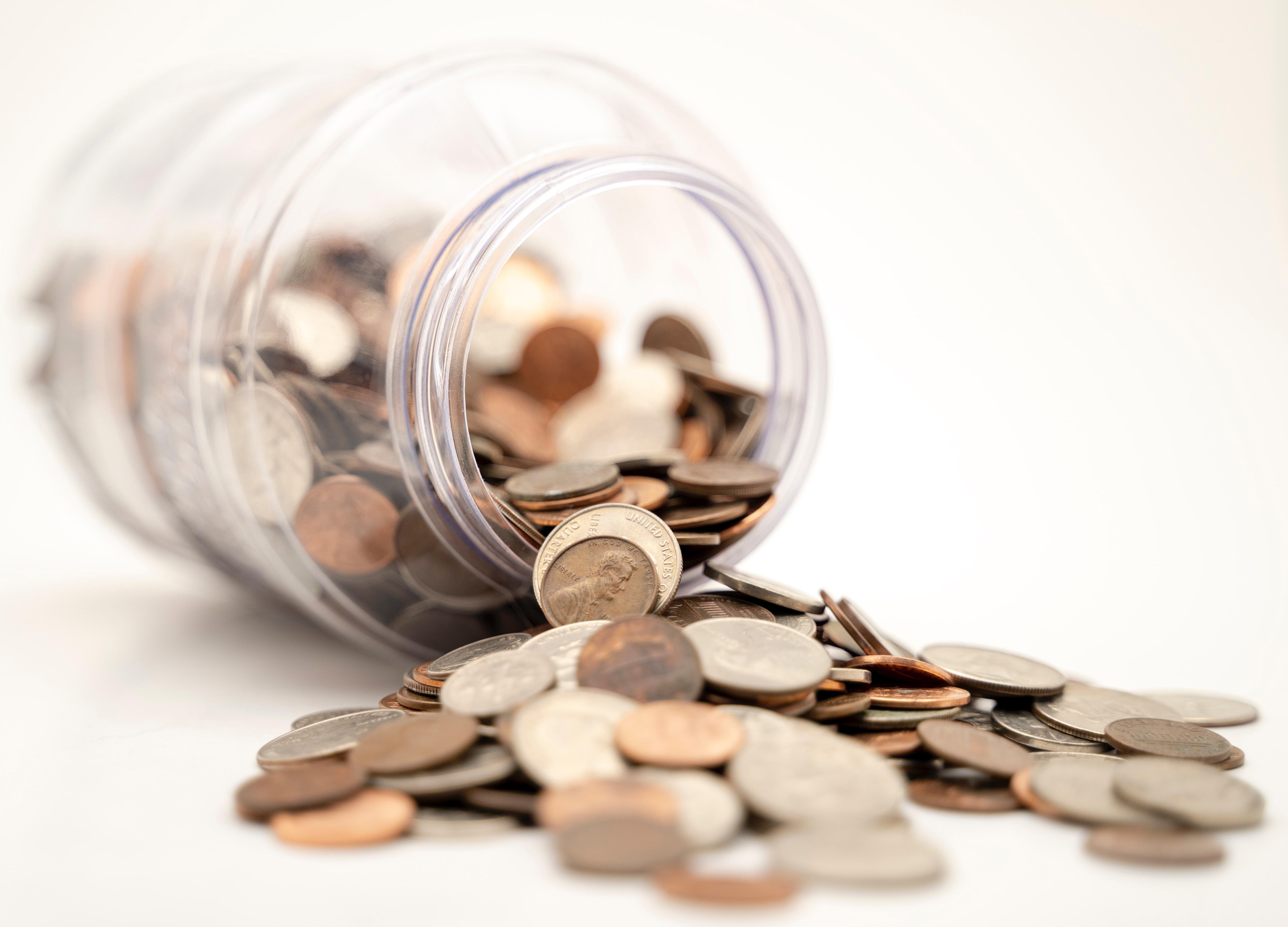Servizio illuminazione votiva avvisi di pagamento